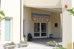 Scuola dell'infanzia
