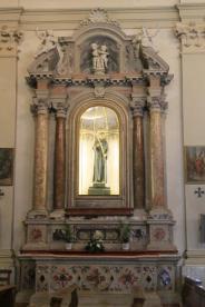 Altare S.Antonio