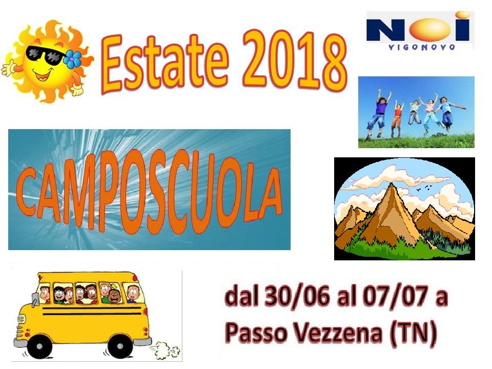 Campiscuola _locandina2018